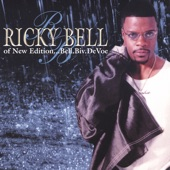 Ricy Bell - My way