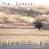 Time-Paul Cardall