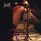 the jeff eaton project - All Day Music