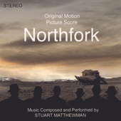 Northfork Film Score