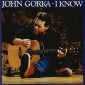 John Gorka - Love Is Our Cross to Bear