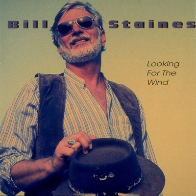 Looking for the Wind - Bill Staines