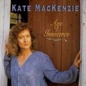 Kate MacKenzie - I Can't Stop Myself