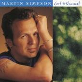 Martin Simpson - Darling Corey
