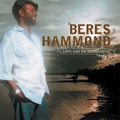 Beres Hammond - Solid Love