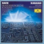Brandenburg Concerto No.3 in G, BWV 1048: I. Allegro
