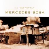 Mercedes Sosa - Déjame Que Me Vaya