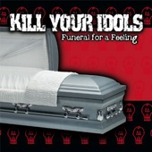 Kill Your Idols - All That and Vans Too!