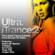 Ultra: iTrance 2 - Various Artists