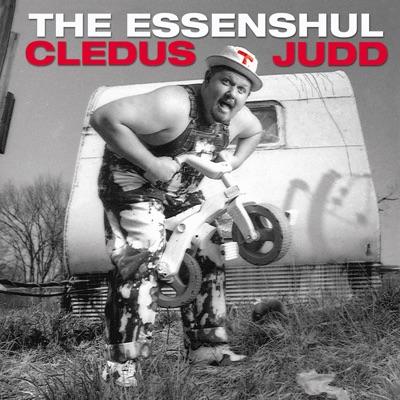 The Essenshul Cledus T. Judd - Cledus T. Judd