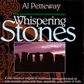 Al Petteway - The Blacksmith (Traditional English)