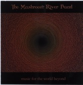 The Mushroom River Band - Walk Away