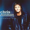 Chris Norman: Greatest Hits
