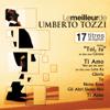 Umberto Tozzi - Tu illustration