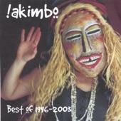 !Akimbo - Malaika