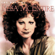 There Ain't No Future In This - Reba McEntire