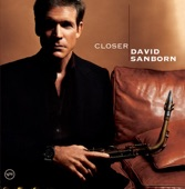 David Sanborn - Don't Let Me Be Lonely Tonight