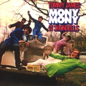 Tommy James - Mony Mony