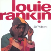 Louie Rankin - Typewriter