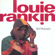 Typewriter - Louie Rankin