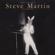 King Tut - Steve Martin