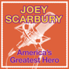 Joey Scarbury - Theme from