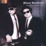 Briefcase Full of Blues - The Blues Brothers - The Blues Brothers
