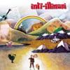 The Best of Inti Illimani
