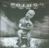 Oingo Boingo - I Am the Walrus