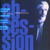 Michael McDonald - Ain't that Peculiar