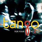 Tango for Four No. 2