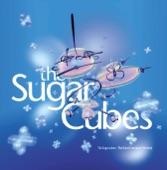 45-The Sugarcubes - Hit
