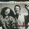 Womack & Womack - Here Comes the Sun artwork