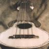 Ronroco - Gustavo Santaolalla