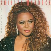 Husband - Shirley Murdock - Shirley Murdock