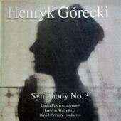 Symphony No. 3, Op. 36