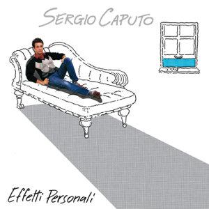Sergio Caputo - Effetti Personali