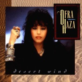 Ofra Haza - I Want to Fly