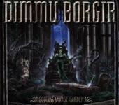 Dimmu Borgir - Master of Disharmony (Live)