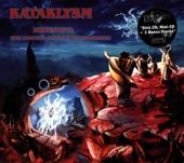 Kataklysm - Eternal, I Reach Infinity