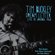 Once I Was (Live) - Tim Buckley