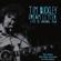 Buzzin' Fly (Live) - Tim Buckley