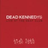 Dead Kennedys - California Über Alles