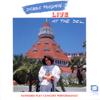 Debbie Friedman Live at the Del - Debbie Friedman