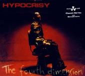 Hypocrisy - The North Wind