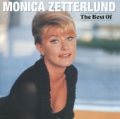The Best of Monica Zetterland