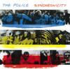 The Police - Every Breath You Take artwork