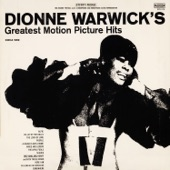 Dionne Warwick - (Theme From) Valley of the Dolls