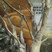 Papa M - Wedding Song No. 3