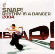 Rhythm Is a Dancer (Original Mix) - Snap! - Snap!